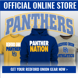 Panther Store